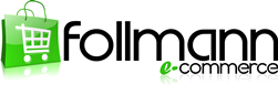 Follmann e-commerce